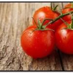 ¿Cómo Hacer Y Para Que Sirve El Shampoo De Tomate?