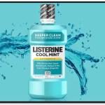 Cuáles Son Los Usos De Listerine Para El Cabello?