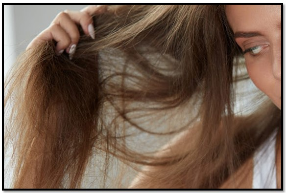tratamiento para cabello procesado