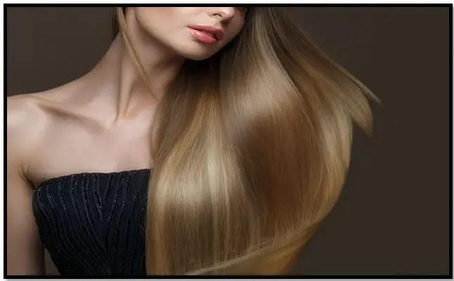beneficios de la seda capilar
