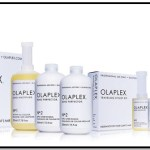 ¿Para Qué Sirve El Tratamiento Olaplex En El Cabello?