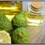 Beneficios De La Bergamota Para El Cabello