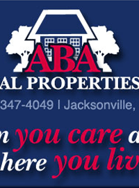 ABA Rental Properties