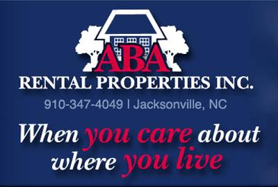 ABA Rental Properties