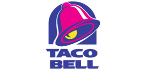 home-logo-Taco-Bell