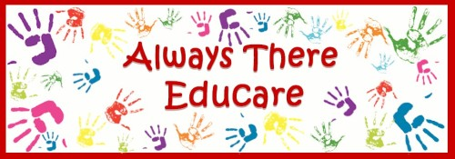 always-there-educare