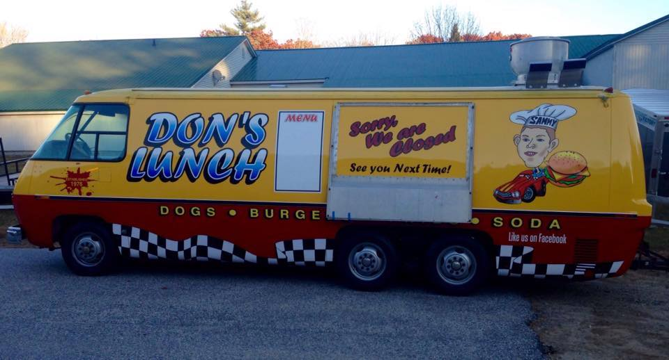 dons-lunch-truck