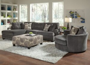 swivel chair sofa set perfect sleep grey modern chairs sets for living room with cheap just click download link in many resolutions at the end of this sentence and you will be redirected on direct image file then must right