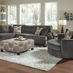 Cheap Chairs For Living Room Modern Side Tips To Buy Swivel