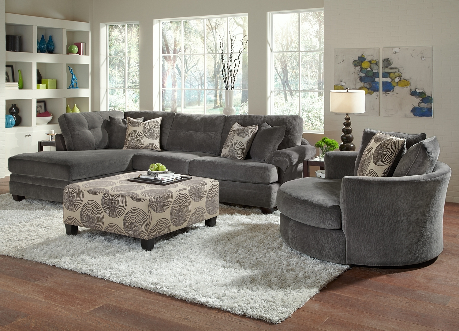 Chairs Living Room Tips To Buy Swivel Chairs For Living Room