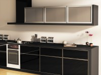 Cheap Kitchen Cabinets Refacing Ideas