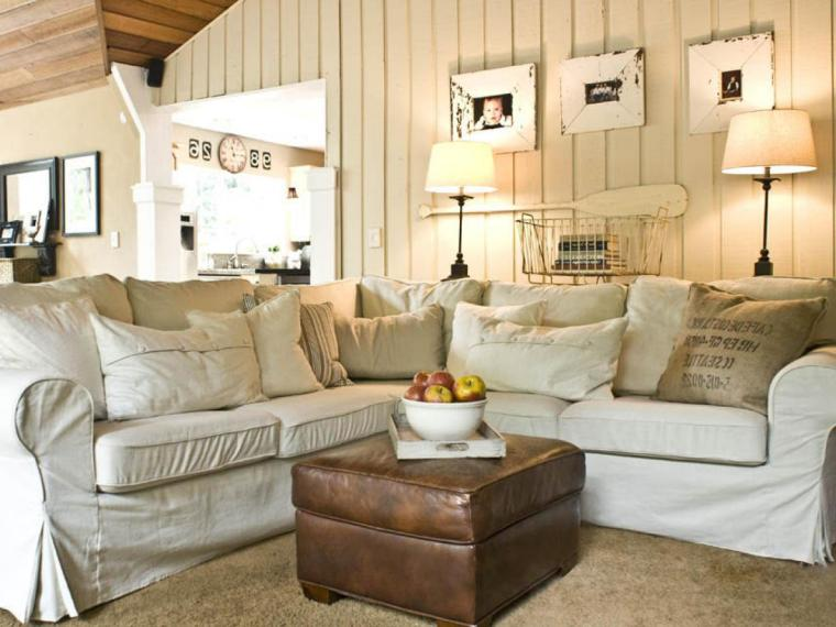 country cottage style living rooms with cheap living room set