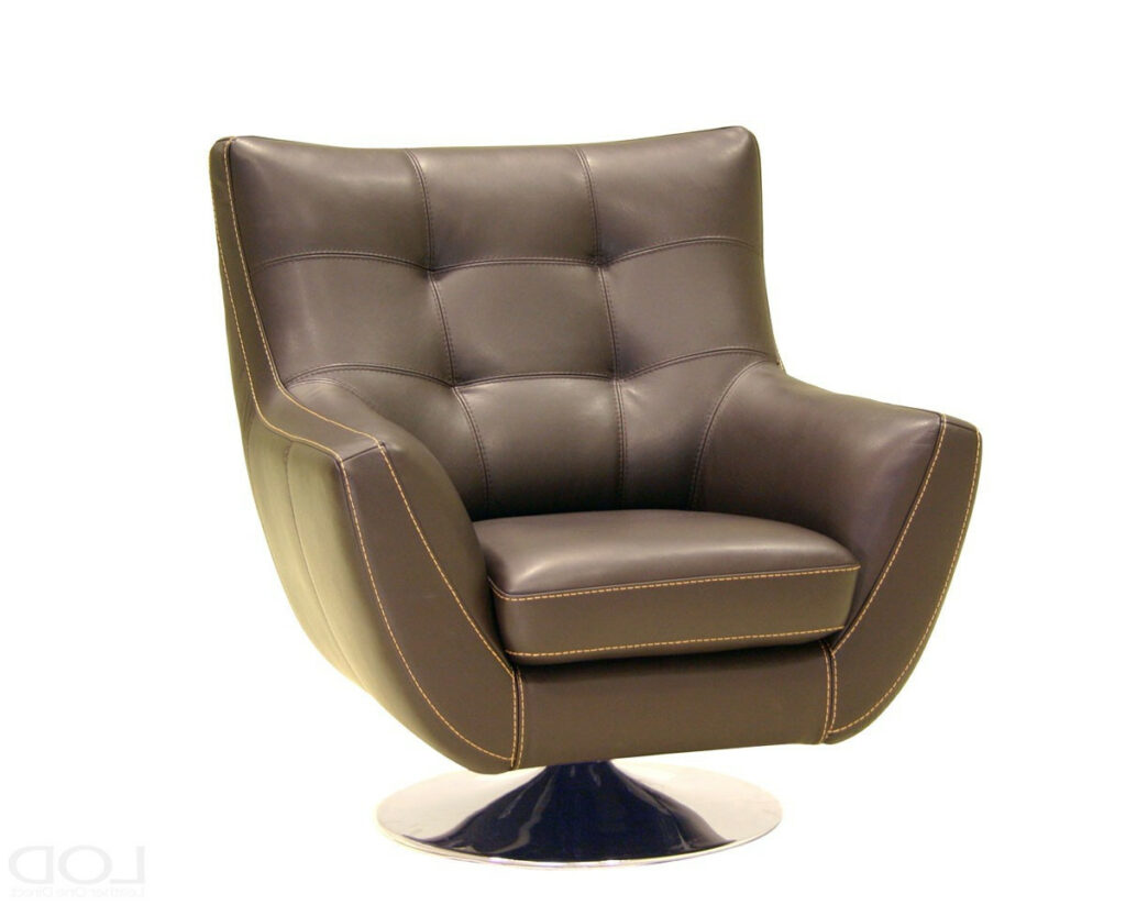 swivel chair small no sew pockets chairs living room furniture for spaces