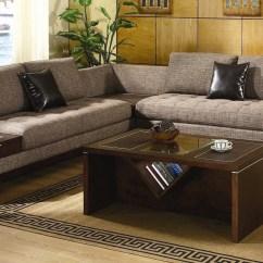 Cheap Sofa Sets Under 200 Frozen Flip Open Canada 3 Piece Coffee Table