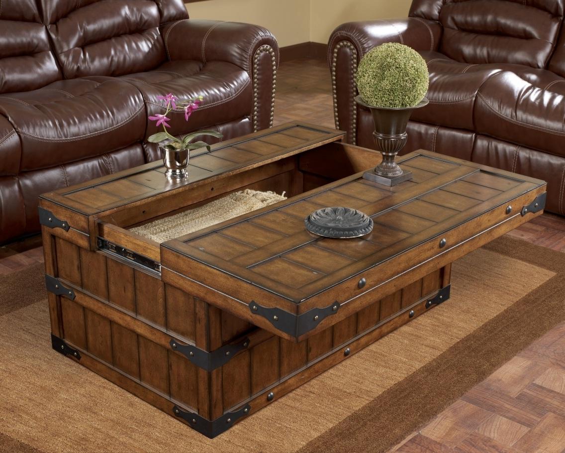 Ashley Furniture Lift Top Coffee Table Ideas