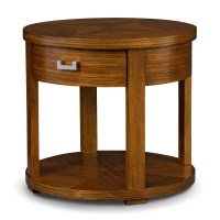 Living Room End Tables with Storage Design Ideas for ...