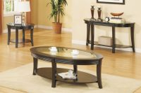 Cheap End Tables And Coffee Table Sets Furniture | Raysa House
