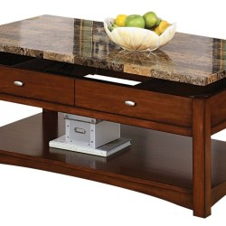 coffee tables that lift up top