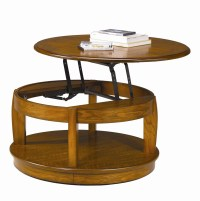 Coffee Tables That Lift Top