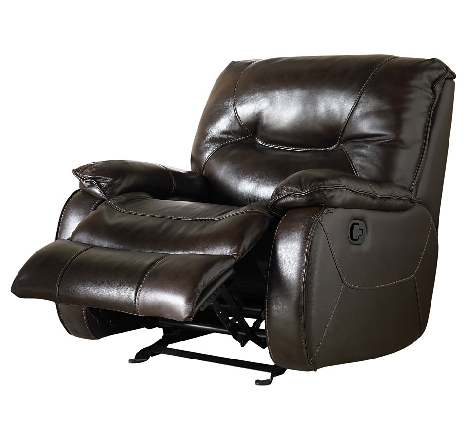 Macys Leather Chair Macys Leather Chair Recliner