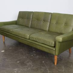 Cheap Sofas South East London Corner Sofa Ikea Mid Century Furniture Stores Online