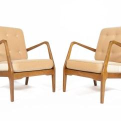 Sofas Bay Area Ethan Allen Hudson Sofa Mid Century Modern Furniture