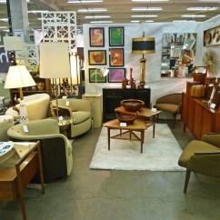 Kitchen Stores Denver Cabinet Lights Mid Century Modern Furniture