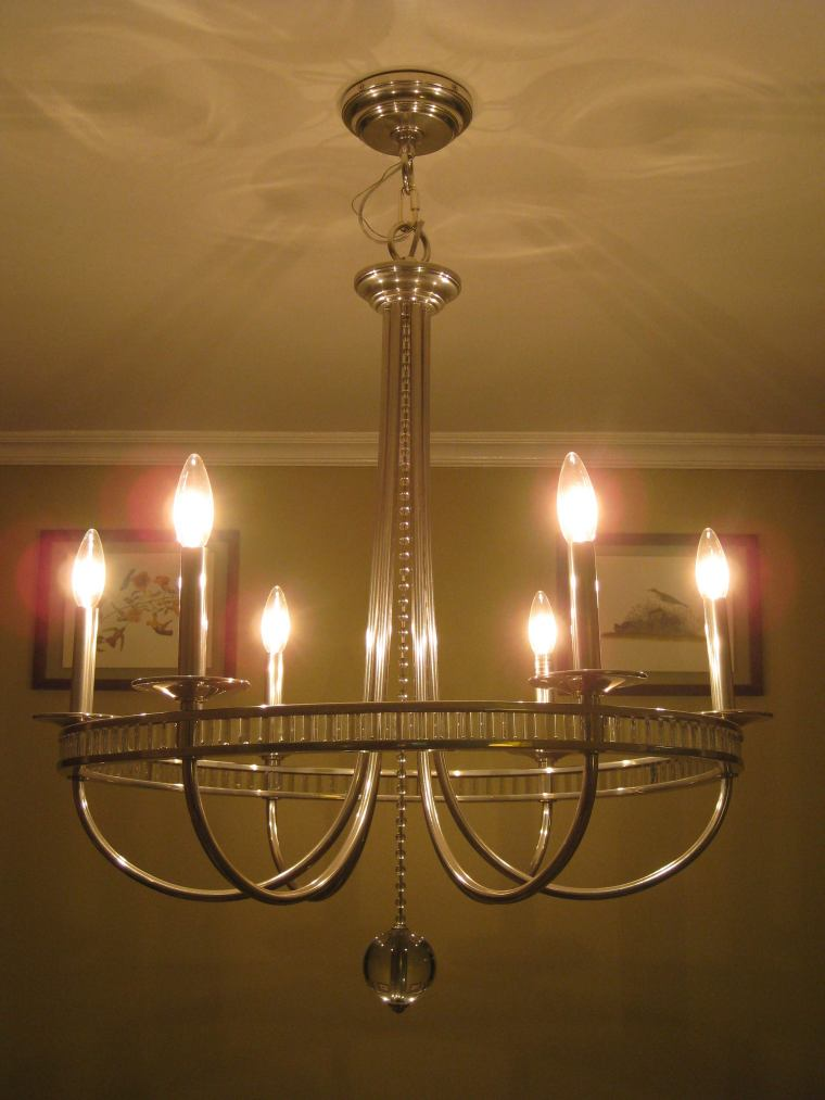 restoration hardware pendant lights double