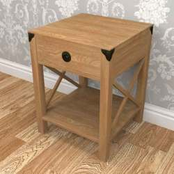 The Best Type of Wood For Side Table as Your Interior Furniture | Raysa House