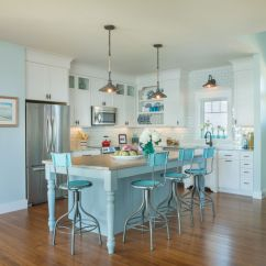 Kitchen Decor Theme Ideas Used Cabinets For Sale Ten Quick Tips Regarding Blue Themes