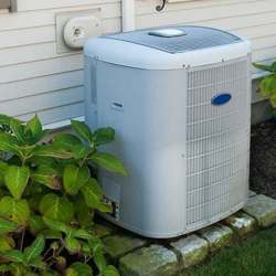 7 Heating System Types For Home Before You Buy One | Raysa House