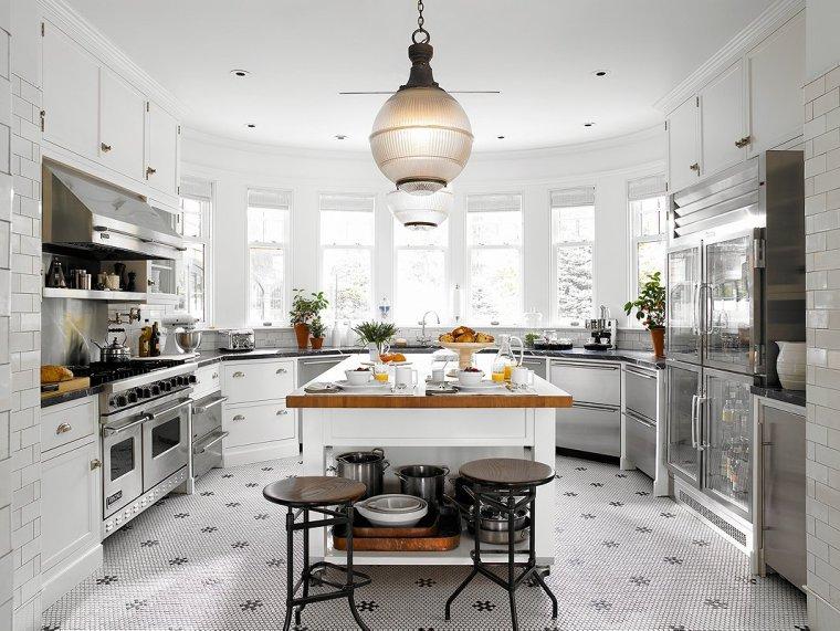 kitchen decor theme ideas how to decorate kitchen