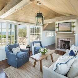 Four Lake Themed Decor Ideas for Comfort Living | Raysa House