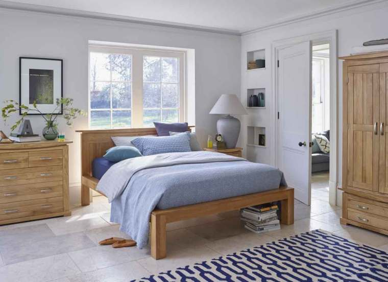 7 Ultimate Tips At How To Arrange Bedroom Furniture You Should Know | Raysa House
