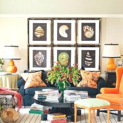 51 Best Living Room Ideas - Stylish Living Room Decorating Designs | Living Room Designs And Ideas