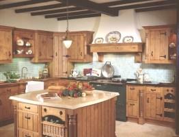 Ten Quick Tips Regarding Kitchen Decor Theme Ideas