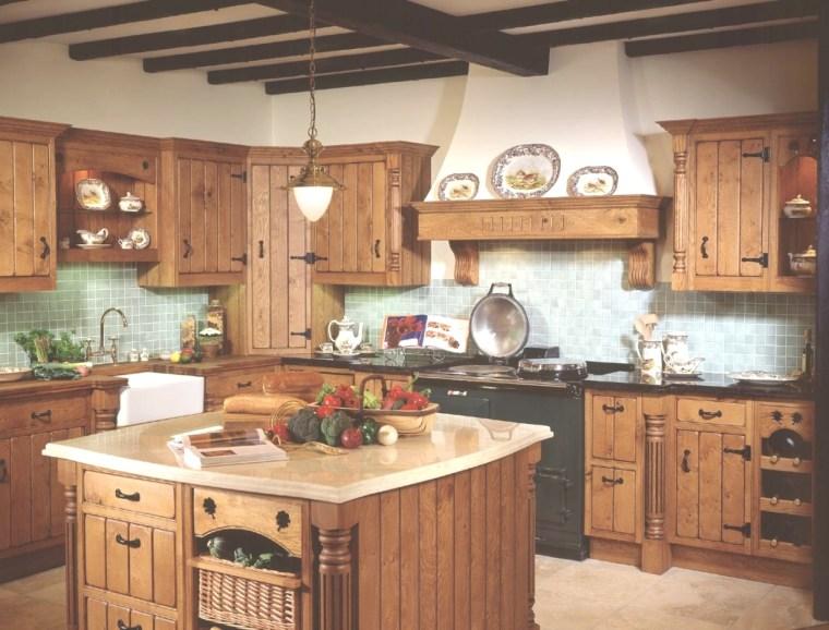 kitchen decor theme ideas | Kitchen. Kitchen Decor Themes Ideas: Red Kitchen Decorating Ideas ..