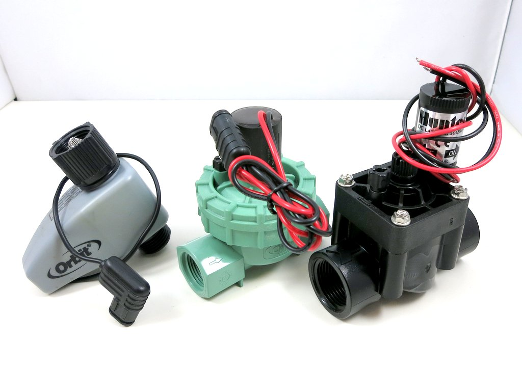 asco 24vdc solenoid valve wiring diagram vdo tachometer diagrams 12v gas