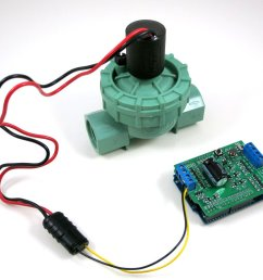 sprinkler solenoid wiring diagram 33 wiring diagram sprinkler system solenoid wiring sprinkler valve manifold wiring [ 1024 x 769 Pixel ]