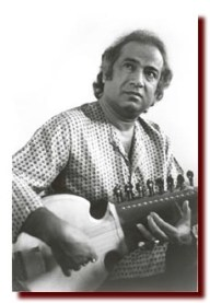 Aashish Khan