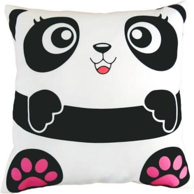 almofada-panda