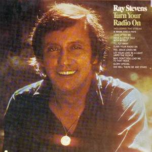 ray_stevens-turn_your_radio_on