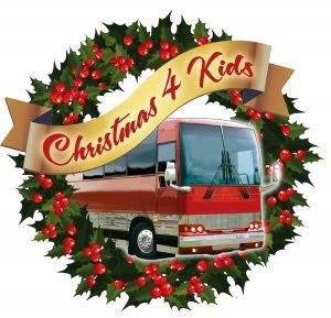 Christmas4Kids