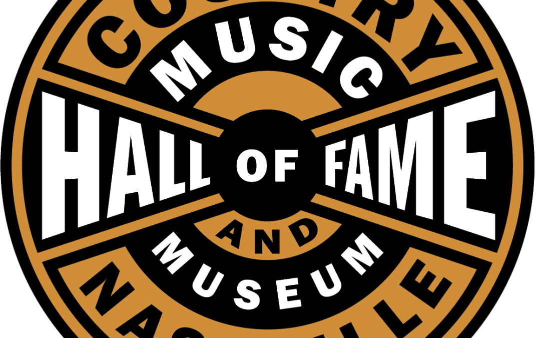 THE COUNTRY MUSIC HALL OF FAME® AND MUSEUM TO UNVEIL  RAY STEVENS: EVERYTHING IS BEAUTIFUL DISPLAY ON SEPTEMBER 22