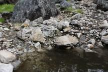 Dewar Creek Hot Springs