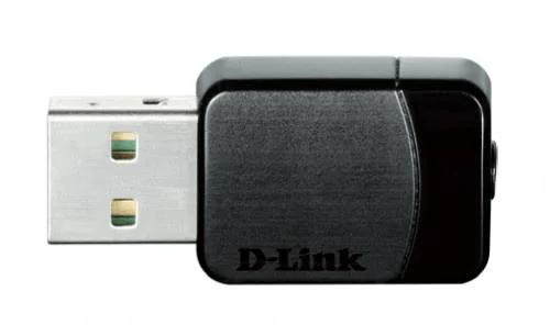 5 USB WiFi Adapter Terbaik dengan Tangkapan Sinyal Kuat