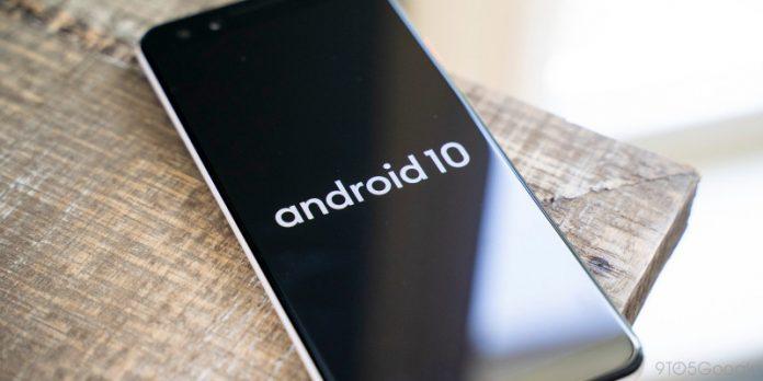 8 Fitur Android 10 Yang Dinanti Pengguna Smartphone