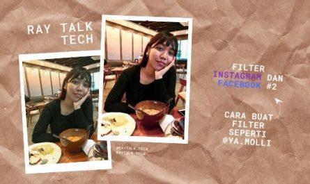 cover filter instagram story terbaru