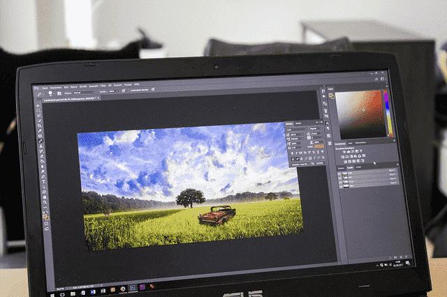 Cara Instal Adobe Photoshop di Komputer dengan Mudah