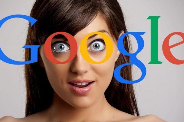5 Keyword Rahasia Google Yang Pasti Belum Kamu Tahu!